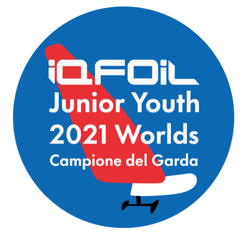 iQFOiL Youth & Junior World Championships 2021